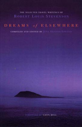 Stevenson, R. L. - Dreams of Elsewhere