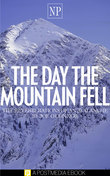 The Day the Mountain Fell