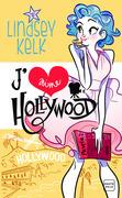 J'aime Hollywood