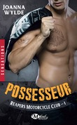 Possesseur
