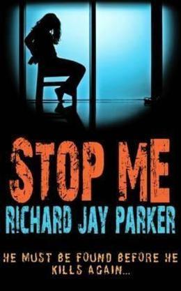 Stop Me