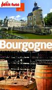 Bourgogne 2015 (avec cartes, photos + avis des lecteurs)