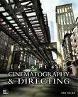 Digital Cinematography &amp; Directing