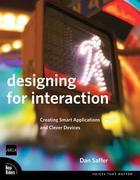 Designing for Interaction: Creating Smart Applications and Clever Devices, Adobe Reader