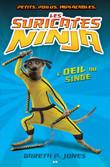 Les suricates ninja