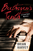 Beethoven's Tenth