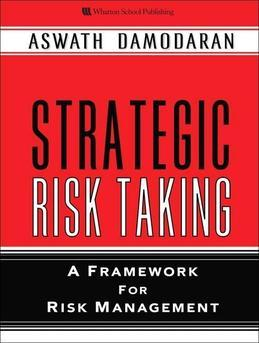 Strategic Risk Taking: A Framework for Risk Management, Adobe Reader