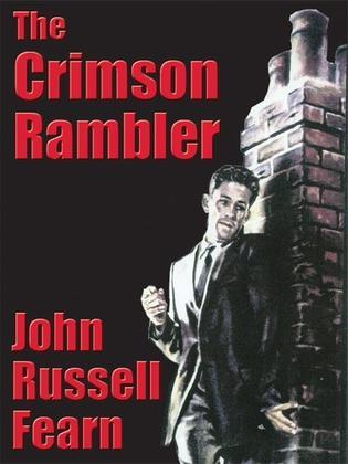The Crimson Rambler