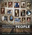 Fascinating Mathematical People: Interviews and Memoirs