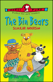 The Bin Bears