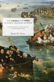 The Struggle for Power in Early Modern Europe: Religious Conflict, Dynastic Empires, and International Change