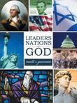 Leaders, Nations, and God