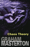 Chaos Theory