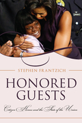 Honored Guests
