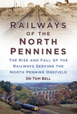 Railways of the North Pennines