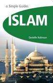 Islam - Simple Guides