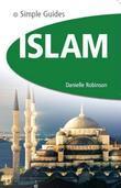 Islam - Simple Guides