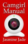 Camgirl Manual