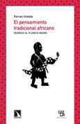 El pensamiento tradicional africano