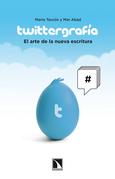 Twittergrafía
