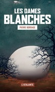 Les dames blanches