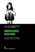 Adolescenza interrotta