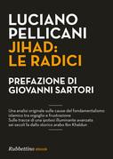 Jihad: le radici