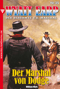Der Marshal von Dodge