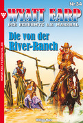 Die von der River-Ranch