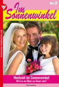 Im Sonnenwinkel 8 - Familienroman