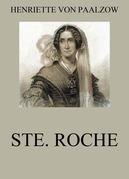 Ste. Roche