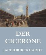 Der Cicerone