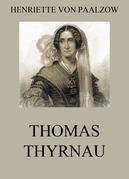 Thomas Thyrnau