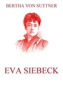Eva Siebeck