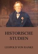 Historische Studien