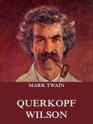 Mark Twain - Tom Sawyers Abenteuer und Streiche