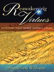 Reawakening Virtues