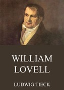 Ludwig Tieck - William Lovell