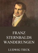 Franz Sternbalds Wanderungen