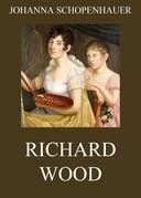 Richard Wood