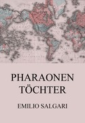 Pharaonentöchter