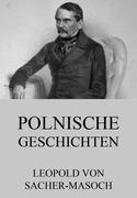 Polnische Geschichten