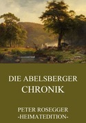 Die Abelsberger Chronik