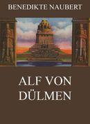 Alf von Dülmen