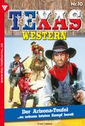 Texas Western 10 - Western