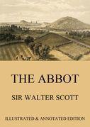 Sir Walter Scott - The Abbot