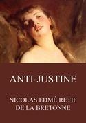 Anti-Justine