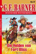 G.F. Barner 17 - Western