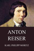 Anton Reiser