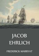 Jacob Ehrlich